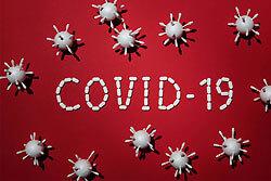 Geburtstag im Glück - trotz Pandemie und Covid-19