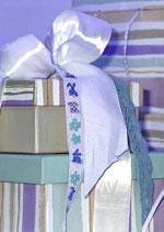 Geburtstagsgeschenke 2021 - Das passende Geschenk finden