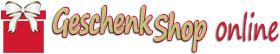 GeschenkShop Online