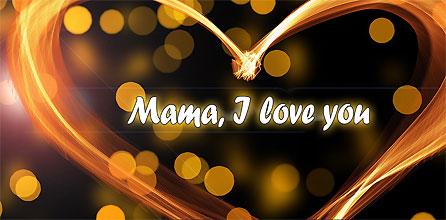 Geschenkshop-online: Inspiration zum Muttertag 2021